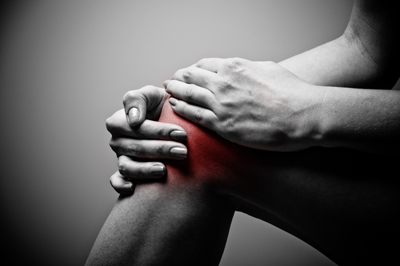Knee, Pain, Treatment, ACL, Patellar-fermoral, expert, physiotherapist, St. Catharines, Fonthill